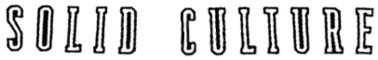 Athletic font? Might be outlined.