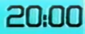 THT channel 2002-2006