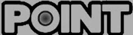 what is the name of this font?