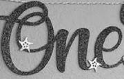 Does anyone know what is the name of this font?