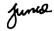 what font is it?