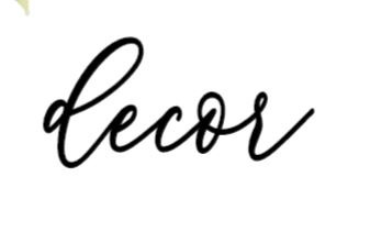 need to know this font name please!