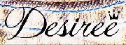 Desirée Font