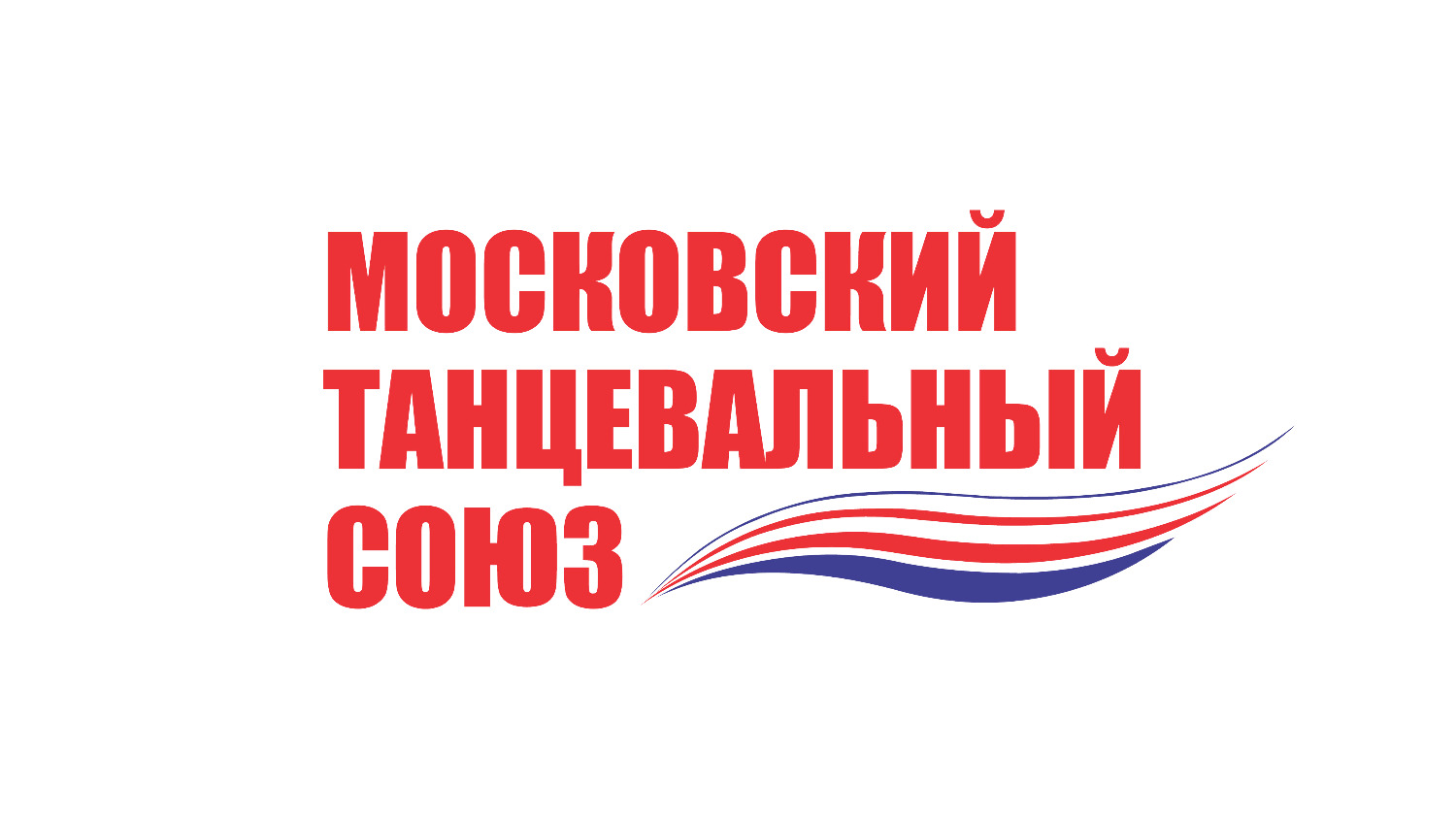 Need this cyrillic font please