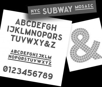 Can someone pls tell me how to find a way to download this font?!