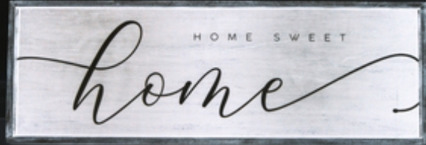 looking for this home script font