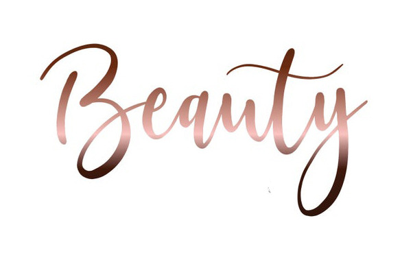 Font Name Please
