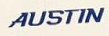 NASCAR Driver Namerail Font Help