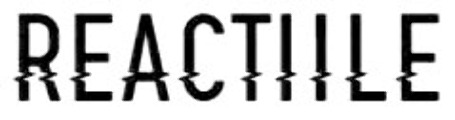 Font or not?