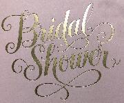 Bridal Font?
