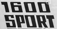 anyone recognise thisfont?