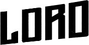 Lord Font