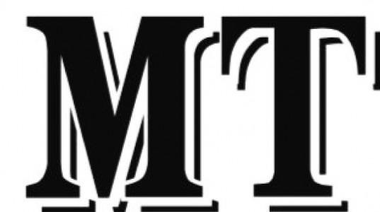 M T WORD