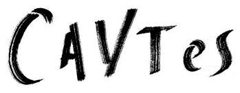 Cavtes
