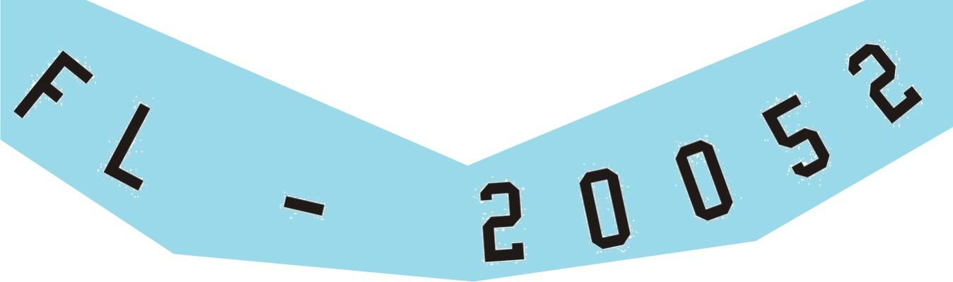 FL- 20052