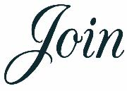 Join font