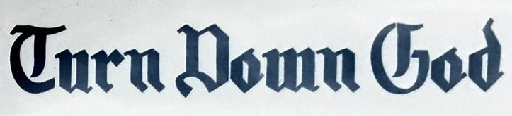 Help me with this gothic font !!