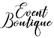 Event Boutique