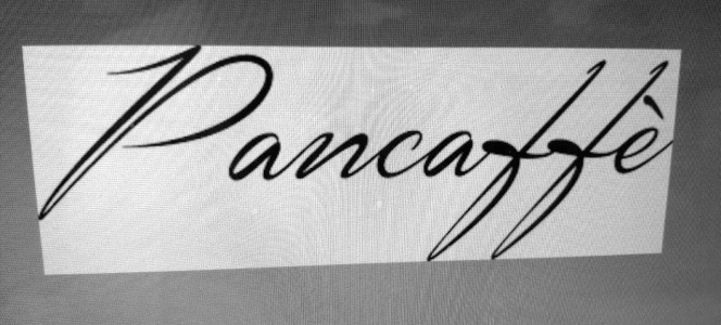 Whats name font?