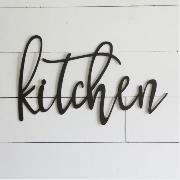 looking for this font name