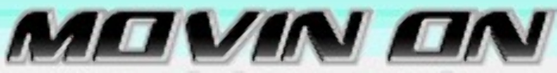 Font used?