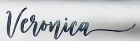 Does anyone know what font is this?