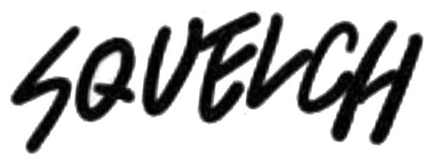 Does anybody know the name of this font?