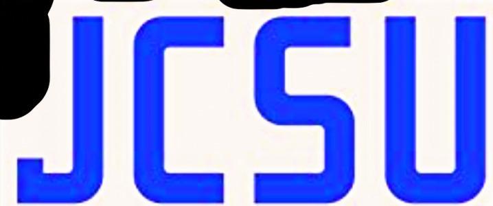 JCSU Font
