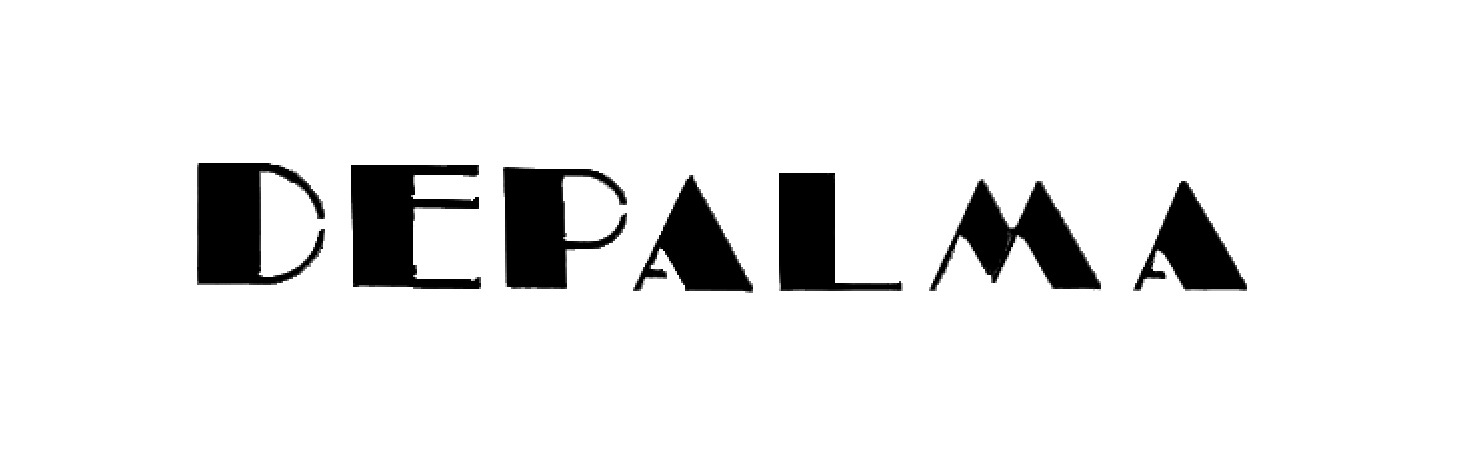 Similar font to broadway font