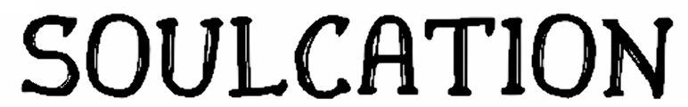 brush style handwritten font