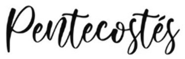 What font is please