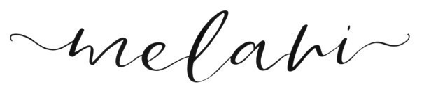 Hi everyone, I need to know the name of this font. Thank you so much