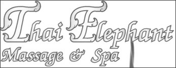Font name