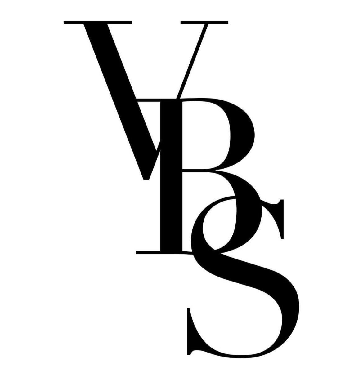 expert please what font?