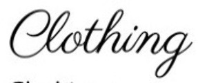 What is the font?