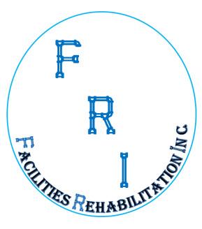 FRI Font name