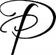 Patati & Patasucre