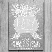 BABY font name?