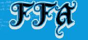 Decorative Caps Font