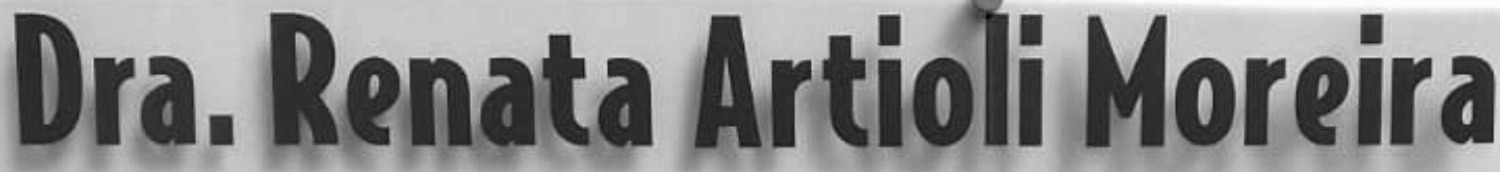 What This Font? Please!