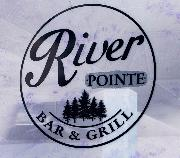 River font