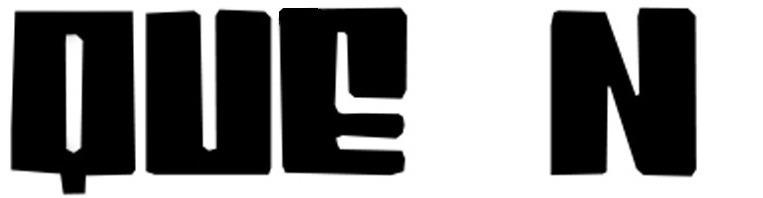 Identificar font