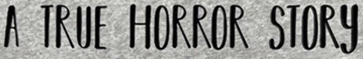 asking font name