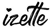 Izette