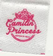 Camilin Princess