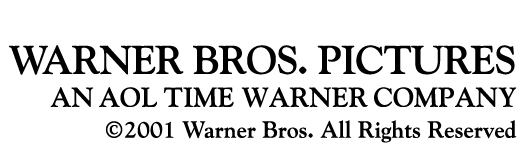 Which Font Warner Bros Logo By Mickylakshya 2690