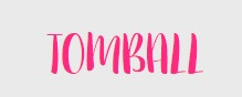 what font is this