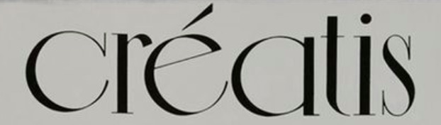 Find typeface