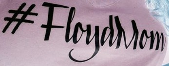 Unknown brush/marker font