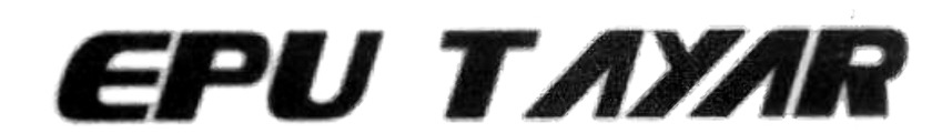 EPU TAYAR